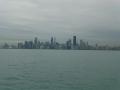 Chicago00005