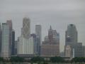 Chicago00012