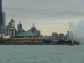 Chicago00019