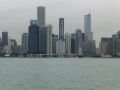 Chicago00021