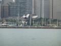 Chicago00023