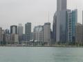 Chicago00024