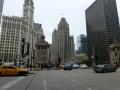 Chicago00030
