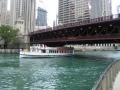 Chicago00040