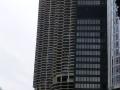 Chicago00045