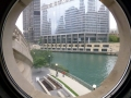 Chicago00048