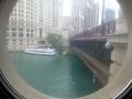 Chicago00050