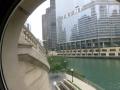 Chicago00055