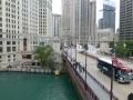 Chicago00059