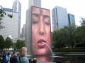 Chicago00075