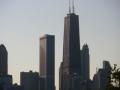 Chicago00627