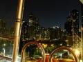 Chicago00645