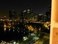 Chicago00649