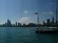 Chicago00668