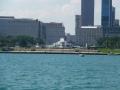Chicago00672