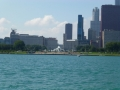 Chicago00673