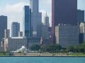 Chicago00675