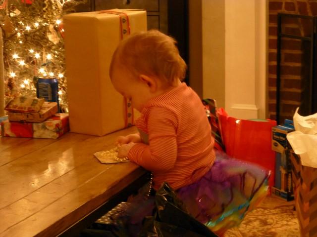 Christmas201400047.jpg