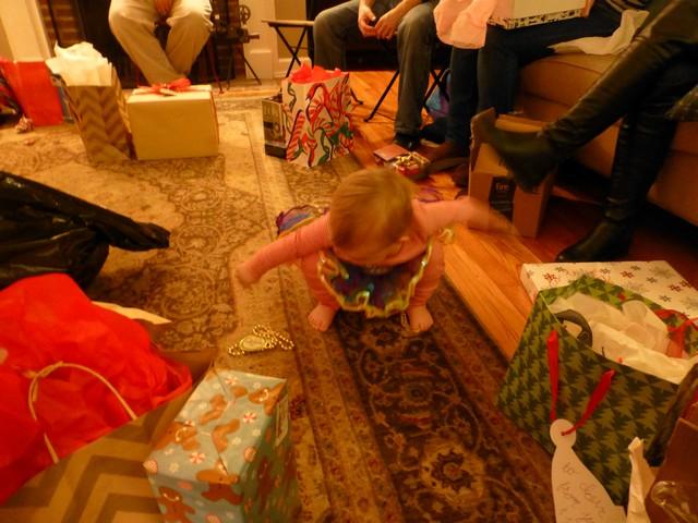 Christmas201400049.jpg