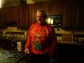 Christmas201400004.jpg