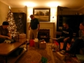 Christmas201400035.jpg