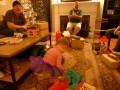Christmas201400043.jpg