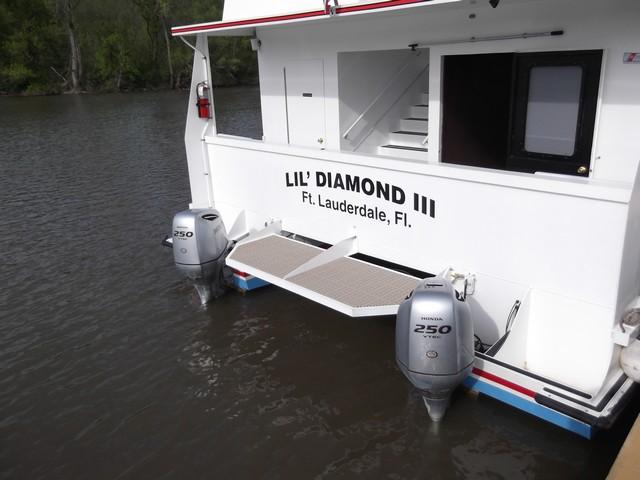 Diamond-Lil00004