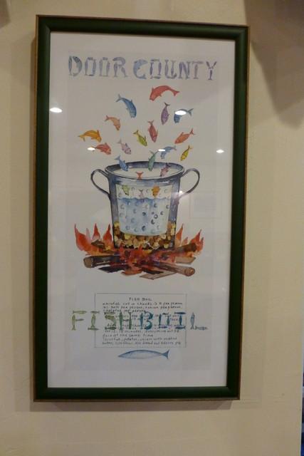 FishCreek00091