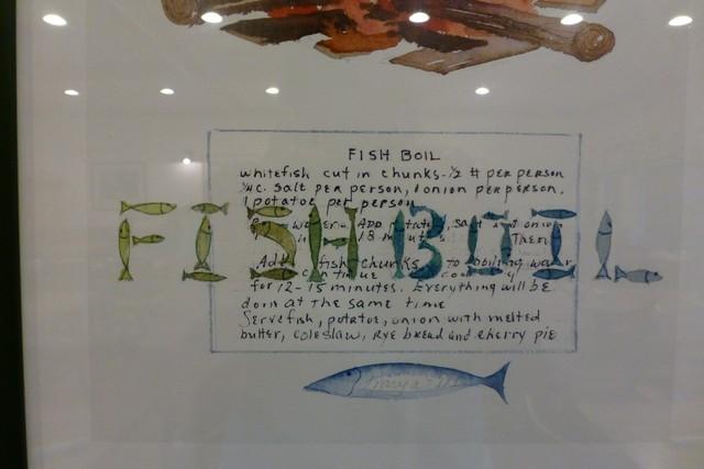 FishCreek00092