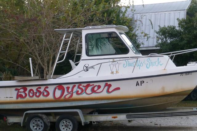 Apalachicola00108