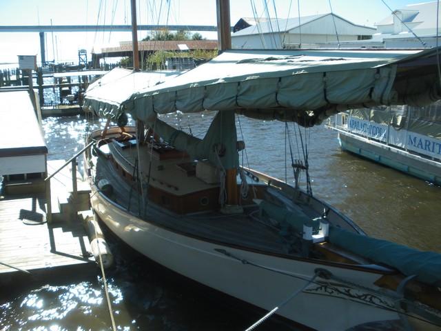 Apalachicola00172