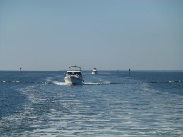 GulfCrossing00005
