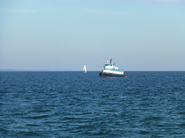 GulfCrossing00013