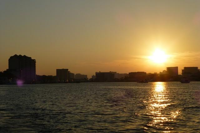 Panama_City00001