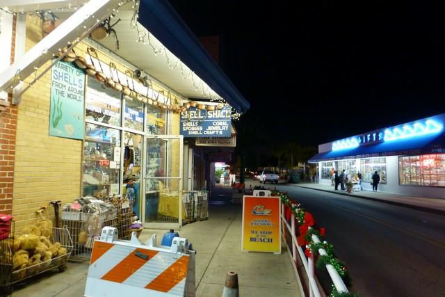 Dunedin00002