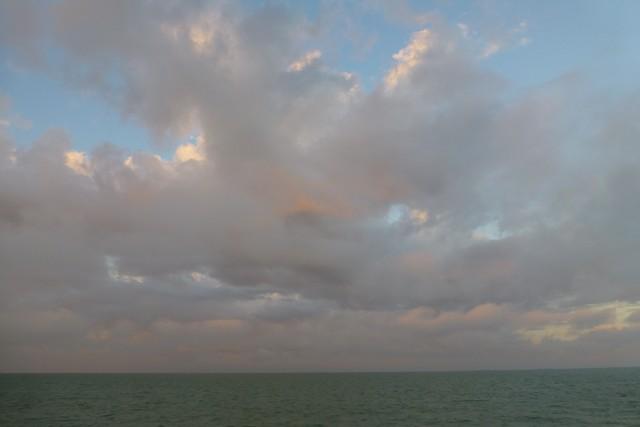Off_Sandy_Key00008
