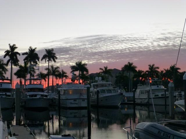 Sarasota00001