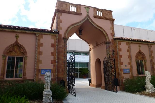 SarasotaRinglingMuseums00001