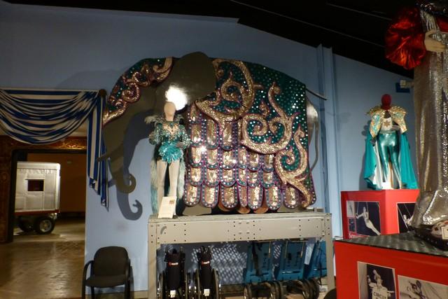 SarasotaRinglingMuseums00007