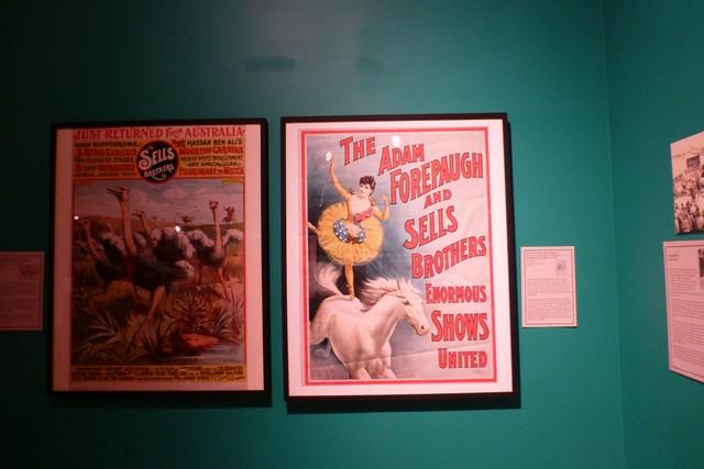 SarasotaRinglingMuseums00009