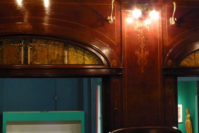 SarasotaRinglingMuseums00017