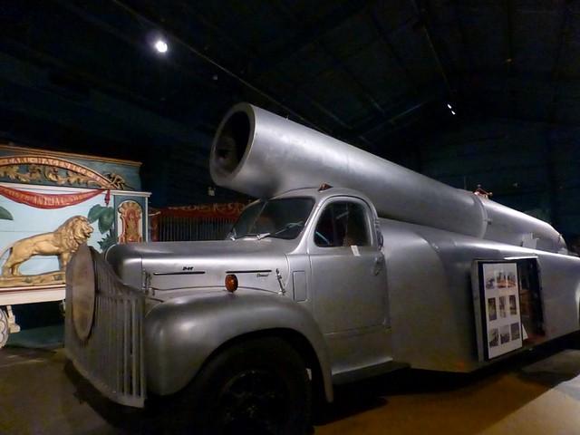 SarasotaRinglingMuseums00021