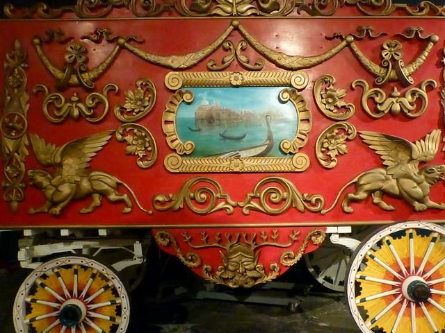 SarasotaRinglingMuseums00023
