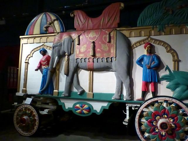 SarasotaRinglingMuseums00024