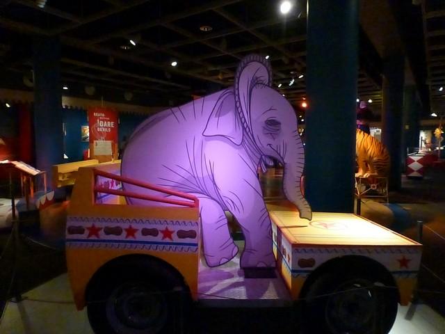 SarasotaRinglingMuseums00036