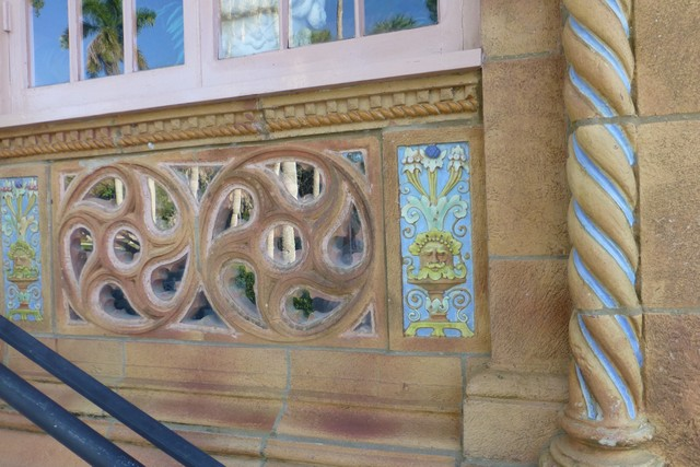 SarasotaRinglingMuseums00064