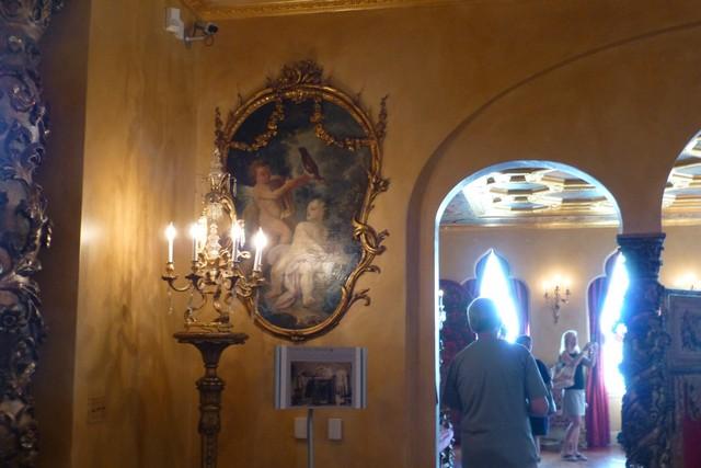 SarasotaRinglingMuseums00065