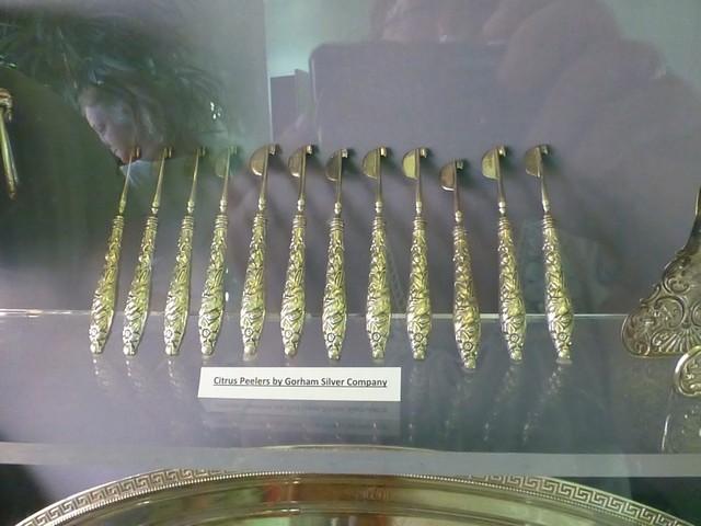 SarasotaRinglingMuseums00086