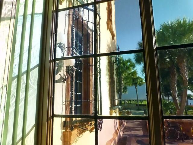 SarasotaRinglingMuseums00102