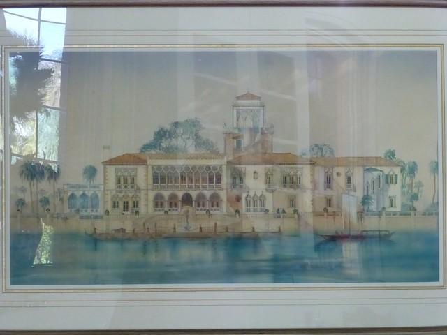 SarasotaRinglingMuseums00107